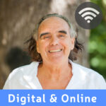 Digital & Online